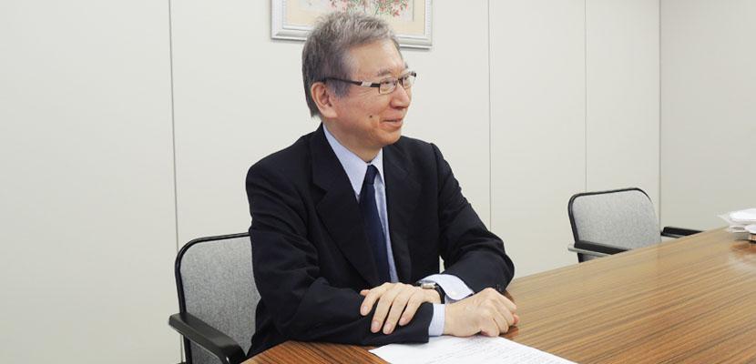 蔦田内外国特許事務所