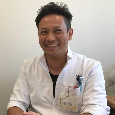 株式会社 サニー薬局「はなちゃん薬局」